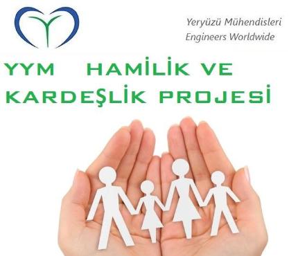 yym-hamilik-projesi