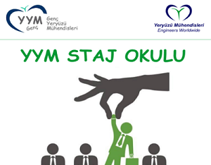 yym-staj-okulu