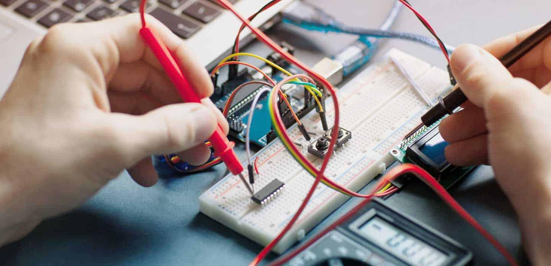 yym-elektrik elektronik muhendisligi